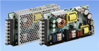 COSEL嵌入式基板式电源