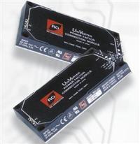 PFC-600LF全砖型600W功率因数矫正AC/DC模块