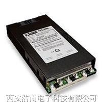PFC MegaPAC MI / PFC MegaPAC HP MI AC-DC 开关电源