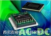 进口电源前端整流器 VICOR AC/DC转换模块 交流变换器
