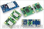 Picor 军规 VI•晶片滤波器 MQPI-18LP- QPI 系列评估板
