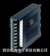 可串接、逆接、並聯、備源及遠端電壓偵測开关电源 RP23005B RP23004B RP1300-24B RP1300-12B RP1300-10B