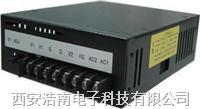 AC-DC步进马达电源   马达开关电源 RP20603SAV RP1200M-24 RP1200M-24 RP1200M-75 RP1200