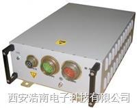 PST - AC-DC开关电源标准系列