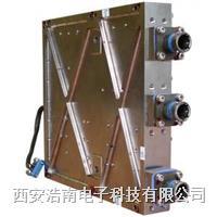 PST-AC-DC开关电源定制产品系列