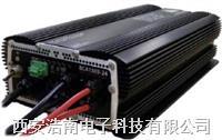 Analytic Systems 安力-军用AC-DC DC-DC电源 DC-AC逆变电源 AC,DC电池充电器