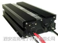 Analytic Systems 安力 - DC电池充电器 BCD800 ,BCD1505 ,BCD1015R ,BCD615R ,BCD1015 ,BCD60