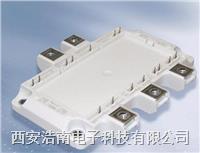 英飞凌IGBT**率模块 FF50R12RT4,FZ400R12KE4,FZ600R12KE4, FF100R12RT4, F