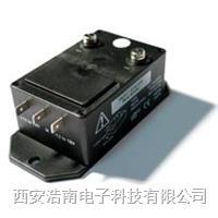进口闭环电压传感器莱姆传感器LV200系列 LV200-AW/2 LV200-AW/2/6400,LV200-AW/2/3200,LV200-AW/2/SP1,LV2