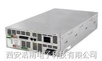 宽输出电压范围100VDC-600VDC EVA系列单路输出:2400W EVA150-16/EVA300-8/EVA600-4