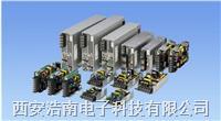 四路输出电源:80W-130W ZWQ系列开关电源 ZWQ80-5225,ZWQ80-5222,ZWQ80-5224,ZWQ130-5223,ZWQ13