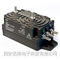 LEM电压传感器DVL250/500/750/1000/1500/2000系列 DVL50,DVL1000,DVL250,DVL1500,DVL750,DVL150,DVL125