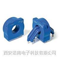 CTSR 0.3; 0.6 -P & -TP系列小电流传感器  CTSR 0.3-P,CTSR 0.3-P/SP1,CTSR 0.6-P,CTSR 1-P