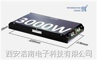 JETD3000 - 400 3000W AC-DC模块电源 AC400V三相输入电压 JETA3000-400S24-SCP,JETA3000-400S27-SCP,JETA3000-4