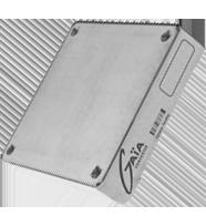 GAIA航空电源  直流电源模块 MGDM及MGDD系列 MGDS-04-J-F,MGDB-10-J-F,MGDS-20-J-E,MGDT-10-H-CF