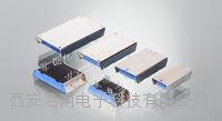 AEDON电源 MDR系列超薄型(MDR)高可靠性DC-DC电源转换器  25W-200W MDR50-1B 05 TU,MDR50-1B 09 TU,MDR50-1B 12 TU,MDR50