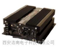 Analytic systems军用直流电池充电器 BCD1505 系列电池充电器 BCD1505-360-12,BCD1505-260-24