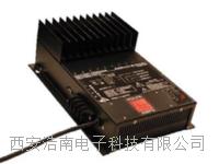 军事应用(COTS) DC电池充电器  BCD1015系列 军品直流电池充电器 BCD1015-72-48,BCD1015-48-48,BCD1015-24-48