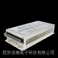 ANALYTIC SYSTEMS公司FCA250系列 AC-AC变频电源 AC-AC变频器 FCA250-115-60,FCA250-115-400,FCA250-115-60