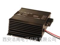 BCA610R系列 机架式安装 AC电池充电器(整流)军品AC-DC电池充电器 BCA610R-110-24,BCA610R-220-24,BCA610R-12-24