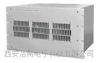 进口高可靠性AC/AC变频器FCA4000R系列输出功率4000VA超安静封装 FCA4000R-115-220 FCA4000R-220-115
