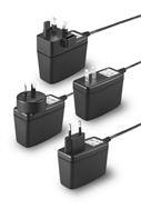 TRG15系列AC-DC电池充电器TRG1505 TRG1506 TRG1507 TRG1509 TRG1512 TRG1512-01 TRG1515 TRG TRG1505 TRG1506 TRG1507 TRG1509 TRG1512 TRG1512-01