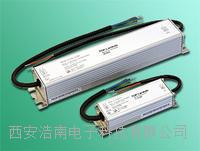 TDK-LAMBDA LED驱动电源 IP67防水电源ELC12-36-R35ELC12-18-R70 ELC50-48-1R05ELC90-130-R7 ELV12-24-R50ELV60-12-5R0ELV60-24-2R5ELV90-12-7R