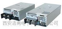 进口大电流开关电源HWS600L-36/BATHWS600L-60/BATHWS1000L-36/BAT HWS1000L-60/BAT