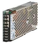 全球适用的输入AC/DC开关电源RTW28 RTW48 RTW24 RTW12 RTW15 RTW05 RTW03  RTW05 RTW03