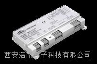MLD系列多通道 DC-DC LED电源 MLD4-C070 MLD4-C100 MLD4-C140 MLD6-C070 MLD6-C100 MLD6-140 MLD4-C070 MLD4-C100 MLD4-C140 MLD6-C070 MLD6-C100