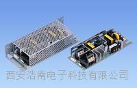 COSEL AC/DC交换式电源LEB150F-0324 LEB150F-0512 LEB150F-0524  LEB150F-0530 LEB150F-0536