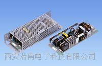 COSEL交流电源供应器LEB100F-0324 LEB100F-0512 LEB100F-0524  LEB100F-0530 LEB100F-0536