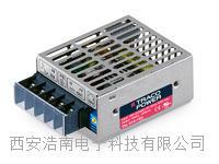TXL015系列 AC-DC开关电源 TXL015-05S TXL015-12S TXL015-24S TXL015-15S TXL015-48S TXL015-3.3S