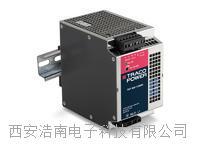 TRACO导轨式开关电源TSP180-124WR TSP360-124WR  TSP600-124WR