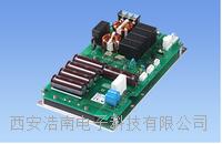 SNDPF1000 AC-DC高压输出电源模块 可以并行运行 SNDPF1000