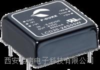 P-DUKE电源模块 LCD30-24S05W LCD30-24S12W LCD30-24S24W LCD30-24S3P3W LCD30-24S15W LCD30-24D12W LCD30-24D15W LCD30-24D24W LCD30-48S3P