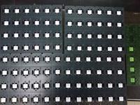 日本TDK-LAMBDA電源模塊CCG15W系列CCG15-24-05S CCG15-24-12S? CCG15-24-15S? CCG15-24-03S? CCG15-48-05S CCG15-48-12S? CCG15-48-15S?