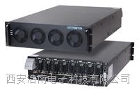美国Artesyn可配置型智能高功率电源iHP系列8路输出IHP2880W IHP3000W  IHP12L1A  IHP12L3A IHP24H3A  IHP24L3A  IHP3000W