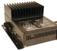 70-350 VAC PFC輸入電源供應器VTI320-24 VTI320-12 VTI320-48 VTI320-12 VTI320-48