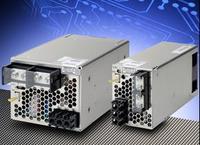 日本TDK-LAMBDA交流电源RWS1000B-12 RWS1000B-15 RWS1000B-24 RWS1000B-36 RWS1000B-48  RWS1000B-24 RWS1000B-36 RWS1000B-48