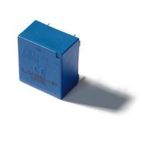 瑞士LEM小电压传感器LV25系列LV25-P/SP5 LV25-P LV25-600 LV25-1200 LV25-1000 LV25-200 LV25-400 LV25-600 LV25-800 LV25-1000/SP1