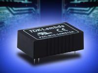日本TDK-LAMBDA医疗级DC/DC直流电源PXC-M10-24WD12 PXC-M10-24WD15 PXC-M10-24WD05 PXC-M06-24 PXC-M03-48WD15 PXC-M03-24WD12 PXC-M03-24WD05