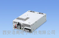 1000W AC/DC电源的特点PJA1000F-24-C  PJA1000F-24-C  PJA1000F-48-R