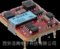P-DUKE电源模块 LED15-24S05 LED15-24S12 LED15-24S3P3 LED15-24S05 LED15-24S12 LED15-24S15