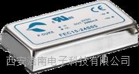 15W PCB板电源转换器FEC15-24S05W FEC15-24S15W FEC15-24D05W FEC15-24D12W