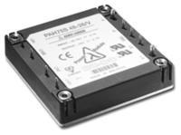 150W DC48V輸入通信電源PAH150S48-28 PAH150S48-24 PAH150S48-5 PAH150S48-12 PAH150S48-15 PAH150S48-3.3 PAH150S48-2.5