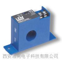 莱姆HASS系列电流变送器HASS600-S HASS500-S HASS400-S HASS50-S  HASS600-S HASS500-S HASS400-S HASS50-S HASS200-S H