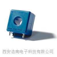 莱姆200A电流传感器LF210-S LF210-S/SP1 LF210-S/SP3  LF210-S LF210-S/SP1 LF210-S/SP3 LF210-S/SP11