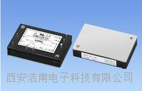 TUNS50系列交换式模块电源 TUNS50F05 TUNS50F05 TUNS50F12 TUNS50F24
