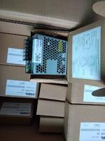 100W COSEL电源供应器PLA100F-24-N1 PLA100F-12-C PLA100F-48-R  PLA100F-15-T PLA100F-36-L PLA100F-24 PLA100F-12 PLA100F-48 PLA100F-15